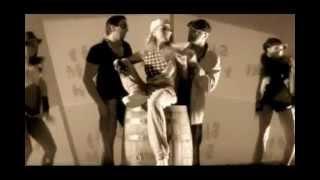Ваня & DJ Дамян & Бобеца - Едно, друго