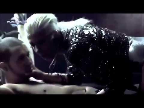 Андреа & Азис & Кости (COSTI) - Докосвай Ме