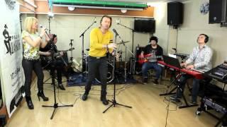 Олег Винник - Кто я