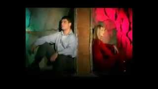 Тони Дачева & Найден Милков - Любовта е лудост