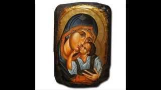 Светлана Трифонова - Обичай ме, мамо
