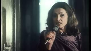 Песни из кинофильмов - Живу надеждой