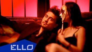 Дима Билан (Dima Bilan) - Слепая любовь