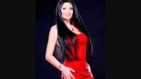 Софи Маринова - В друг свят живея