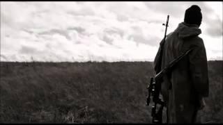 Десислава Добрева - Пътя Си Не Виждам