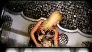 Виолета - Зона за любов