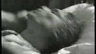 Сергей Галанин - Теплый воздух от крыш