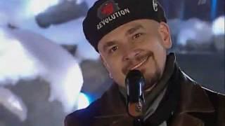 Сергей Трофимов - Зима на пороге