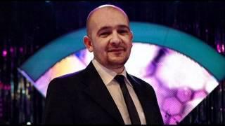 Георги Милчев (Годжи) - Теб искам
