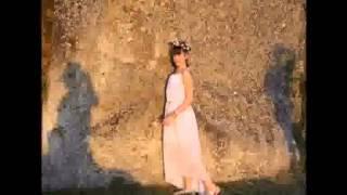 Христина Ивановска - Песен за Орфей