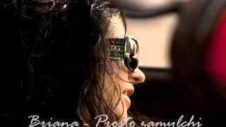 Бриана - Просто замълчи
