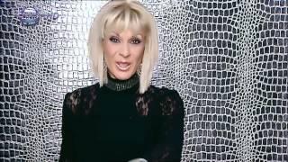 Нелина & Тони Дачева - Себе Си Бъди