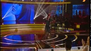 Петя Буюклиева - Жена на всички времена