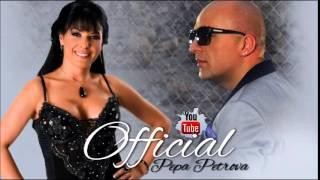 Пепа & Costi - Как го правиш