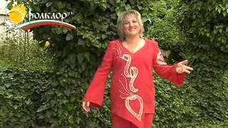 Слава Соколова - Ой ти, моме