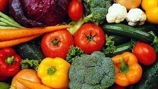 Детски Песнички - Зеленчуци, Който Не Яде