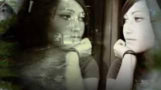 Виктория & Супер Експрес - Споделена любов