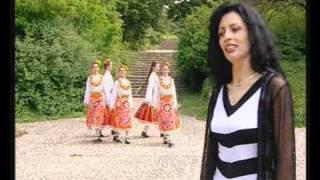 Славка Калчева - Славено моме