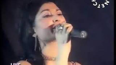 Софи Маринова - Без дъх