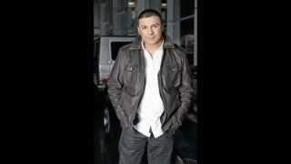 Тони Стораро - Колко си красива