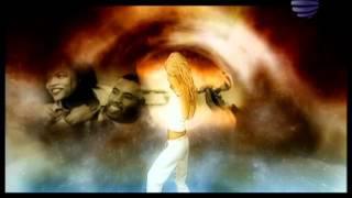 Камелия - Има любов