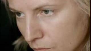 Сурганова & Оркестр - Я теряю тебя
