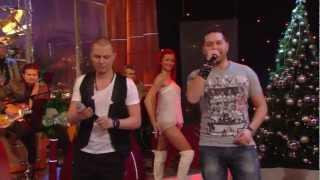 Борис Солтарийски & Йордан Йончев (Гъмзата) - Умна и красива