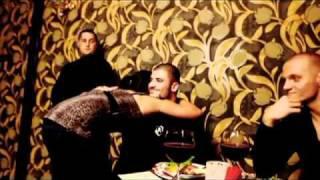 Сашка Васева & Extreme - Lady Gaga