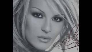 ДесиСлава - Връщам се