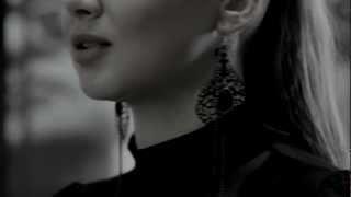 Цветелина Грахич & Слави Трифонов & Ку-Ку Бенд - Искам те пак