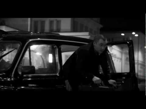 Били Хлапето (Billy Hlapeto) & Графа - Както искаш
